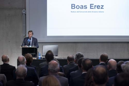 Boas Erez